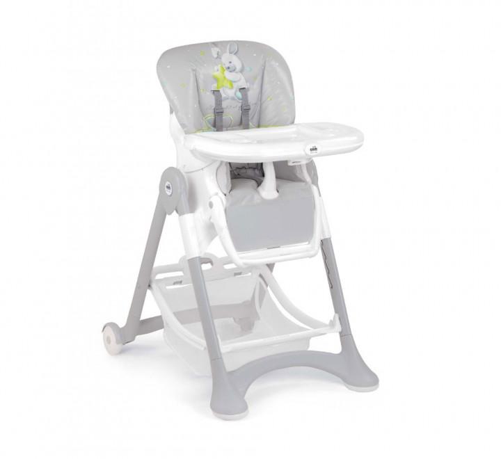 CAM Campione high chair 6-36 m 242