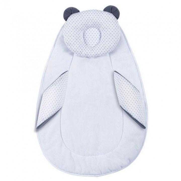 Candide Panda Pad sleep support 0-6 m