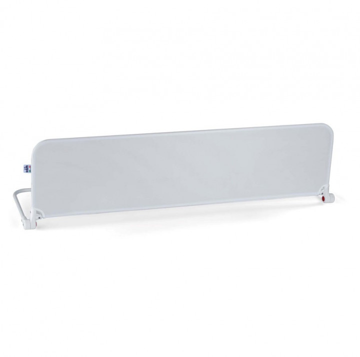 CAM bed rail Dolcenanna Pop 002 - white