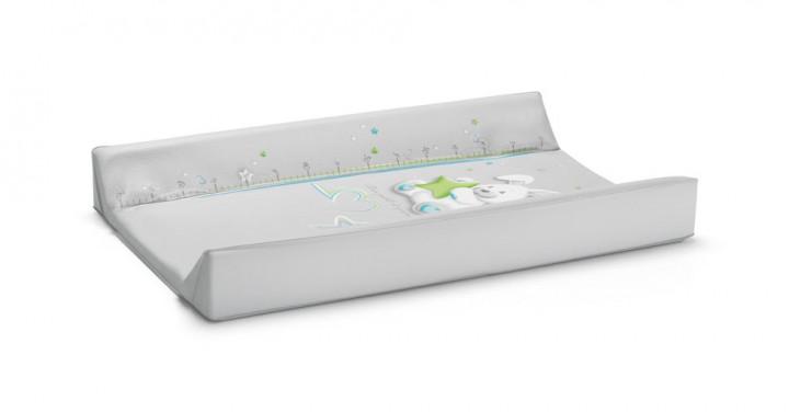 CAM cot changing mat 80 cm length 242