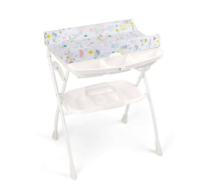CAM Volare baby bath 243