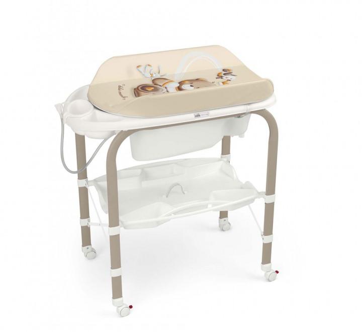 CAM Cambio baby bath 240
