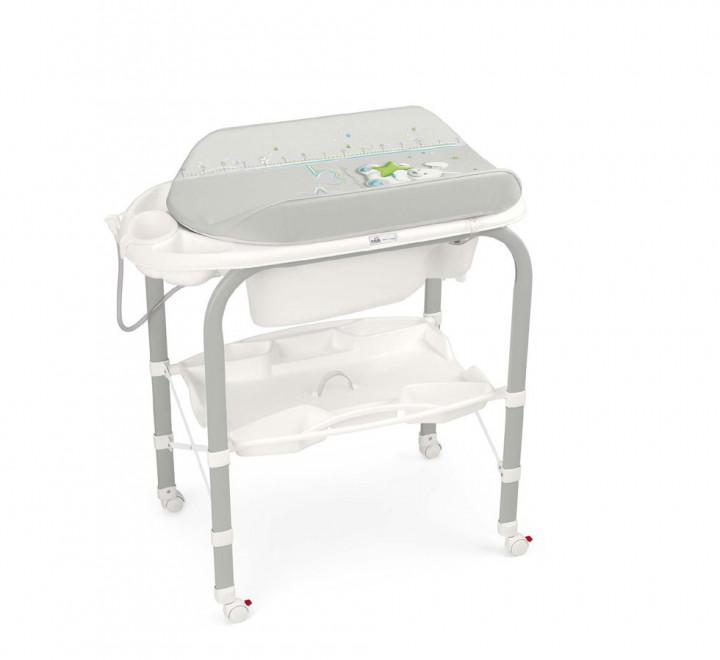 CAM Cambio baby bath 242