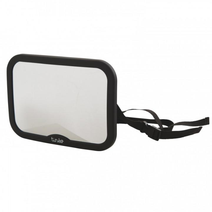 Tineo car seat mirror