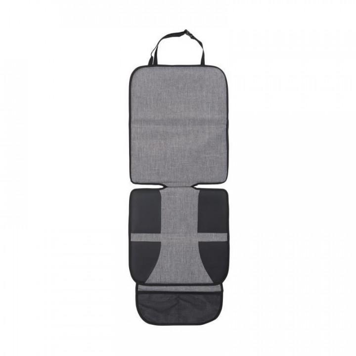 Tineo integral seat protection grey