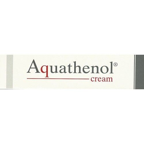 Aquathenol Cream 150ml