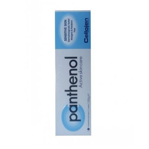 Cellojen Panthenol C Cream 100gr