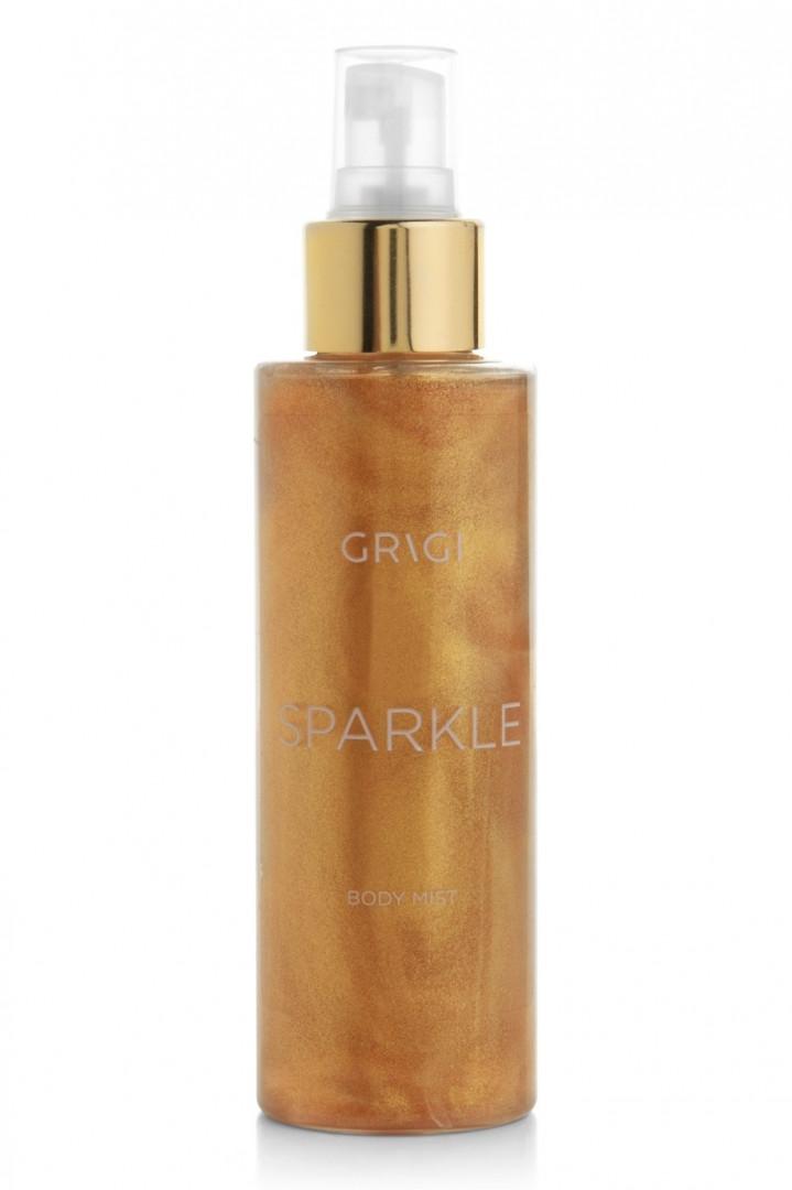 Grigi Sparkle Body Mist 150ml