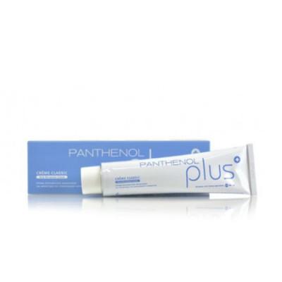 PANTHENOL PLUS Cream Classic 100ml