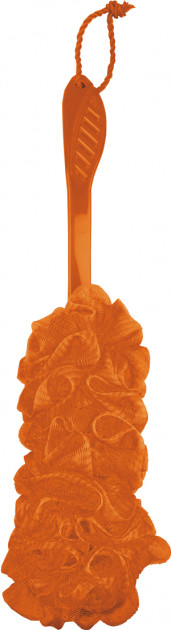 titania shower sponge handle