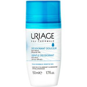 Uriage Deodorant Douceur Roll-on 50ml