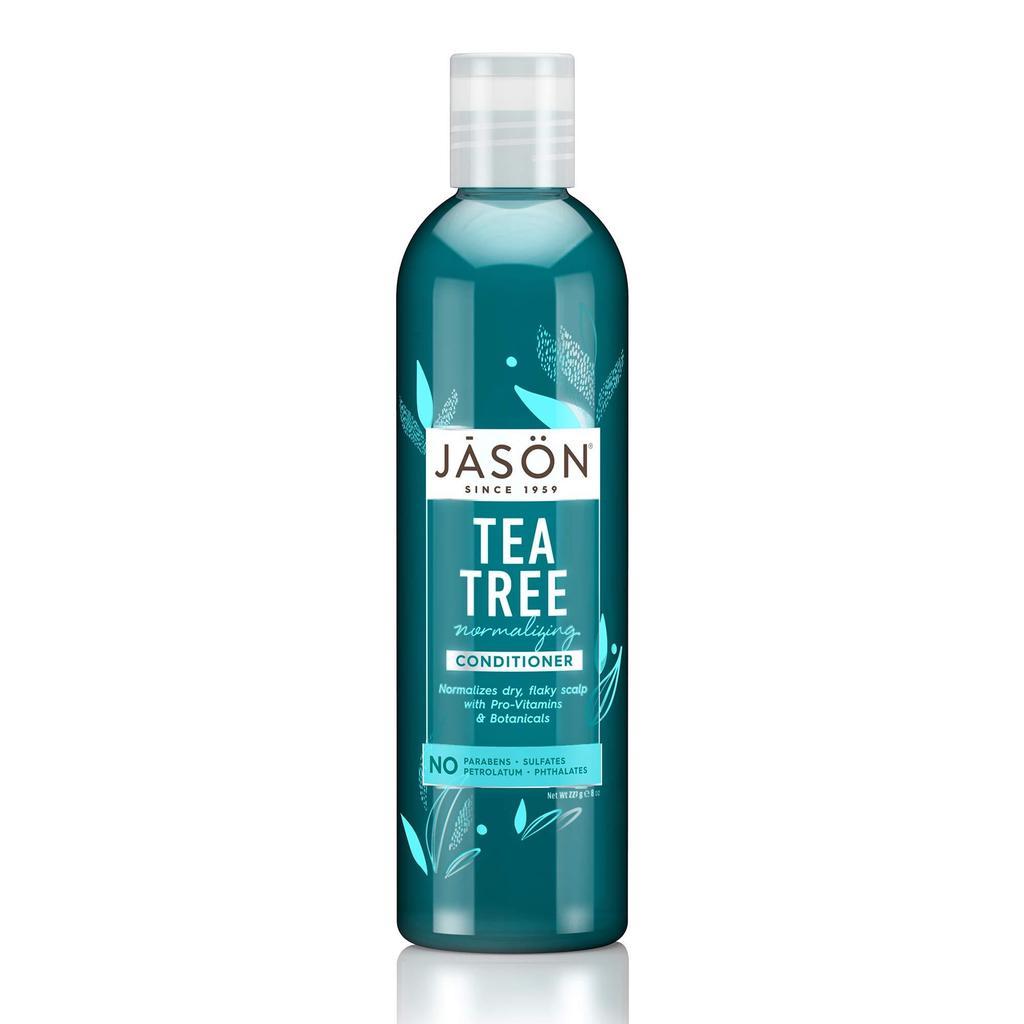 JASON- TEA TREE CONDITIONER