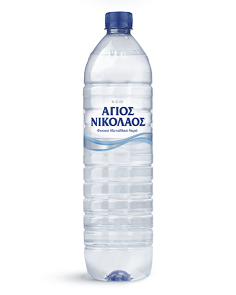 AGIOS NIKOLAOS 1.5L