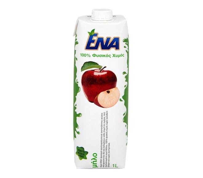Ena Apple Juice 1L
