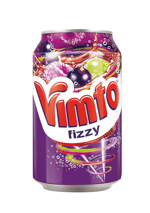 VIMTO 330ml