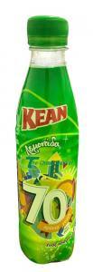 KEAN LEMONADA 250ml