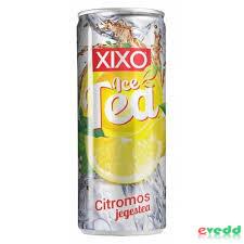 XIXO LEMON 250ml