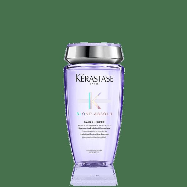 KERASTASE BLOND ABSOLU | BAIN LUMIERE 250ml