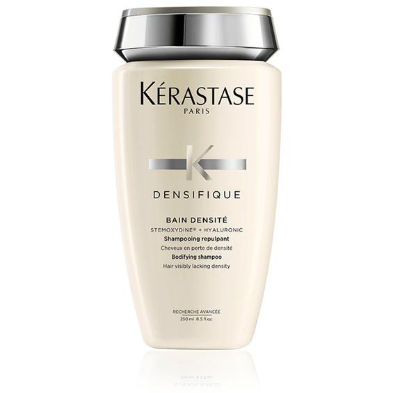 KERASTASE DENSIFIQUE | BAIN DENSITE 250ml