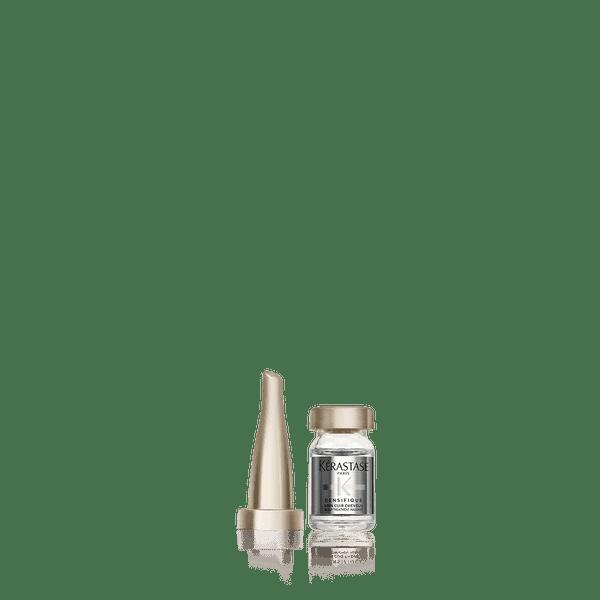 KERASTASE DENSIFIQUE | FEMME 30x6ml