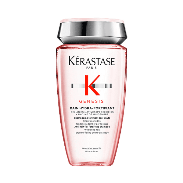 KERASTASE GENESIS | BAIN HYDRA-FORTIFIANT 250ml
