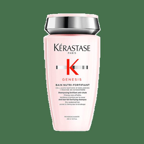 KERASTASE GENESIS | BAIN NUTRI-FORTIFIANT 250ml