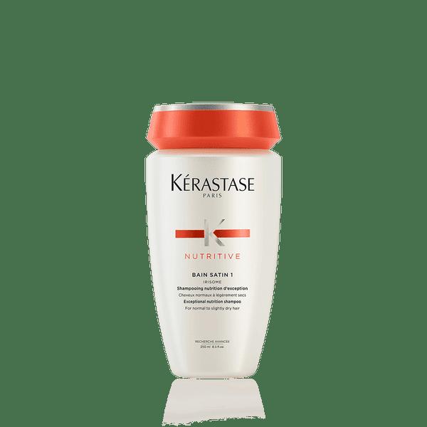 KERASTASE NUTRITIVE | BAIN SATIN 1 250ml