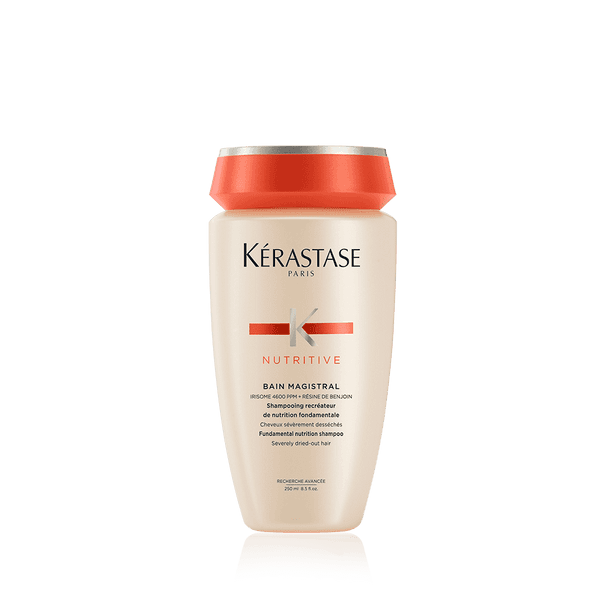 KERASTASE NUTRITIVE | BAIN MAGISTRAL 250ml
