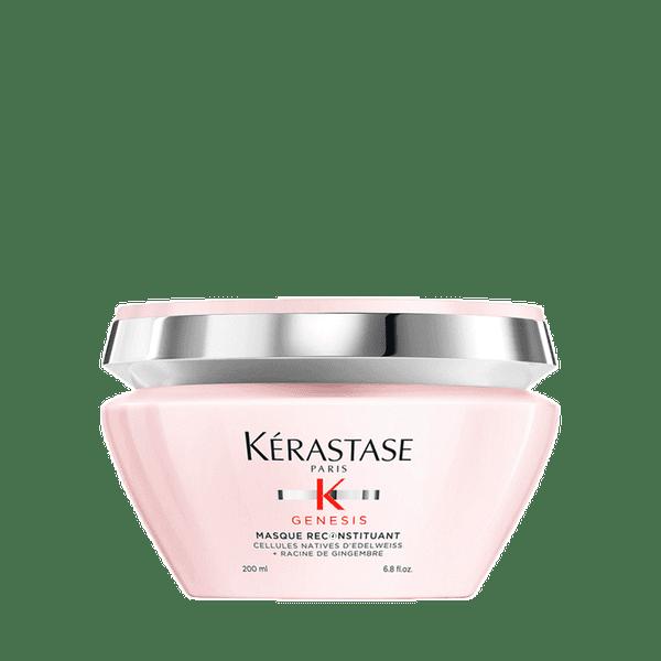 KERASTASE GENESIS | MASQUE RECONSTITUANT 200ml