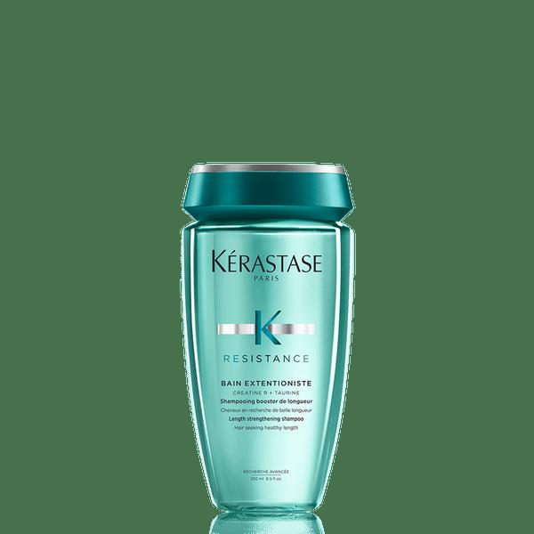 KERASTASE RESISTANCE | BAIN EXTENTIONISTE 250ml