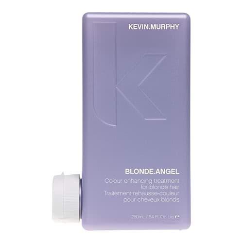 KEVIN MURPHY BLONDE.ANGEL 250ml