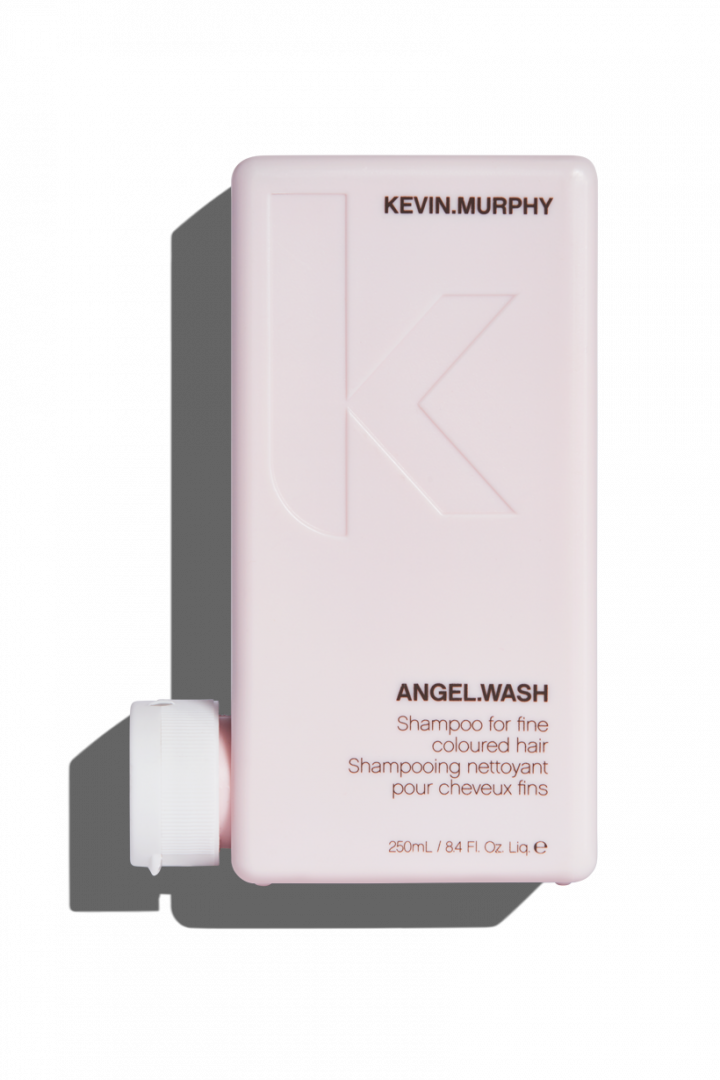 KEVIN MURPHY ANGEL.WASH 250ml
