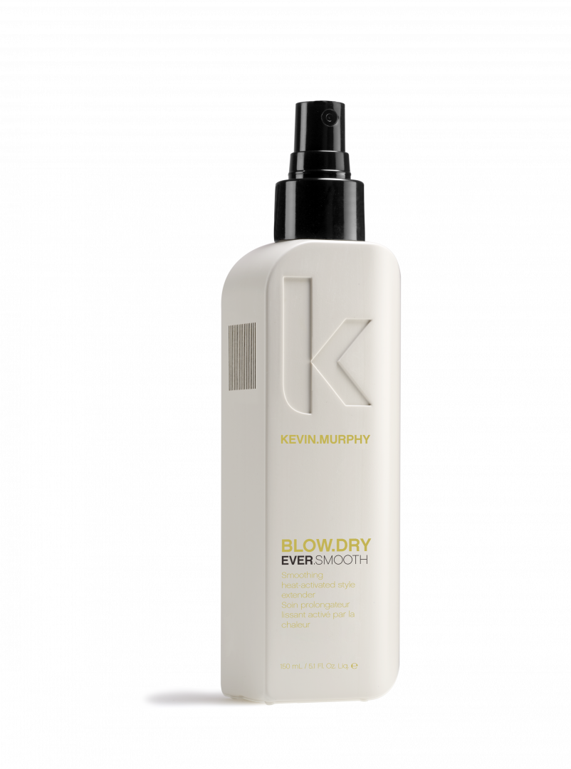 KEVIN MURPHY EVER.SMOOTH 150ml