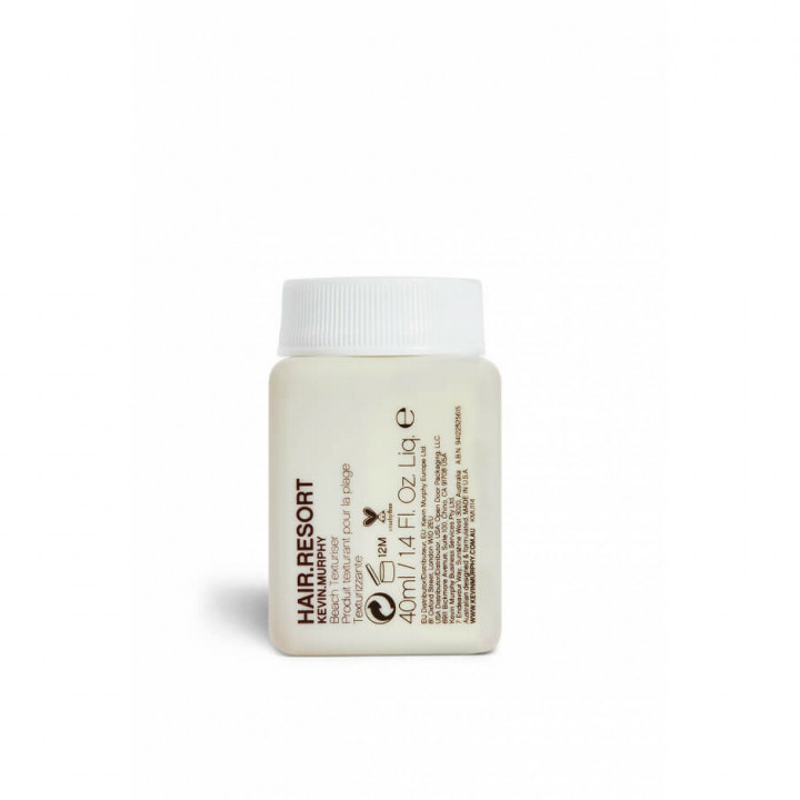 KEVIN MURPHY HYDRATE-ME.RINSE 40ml