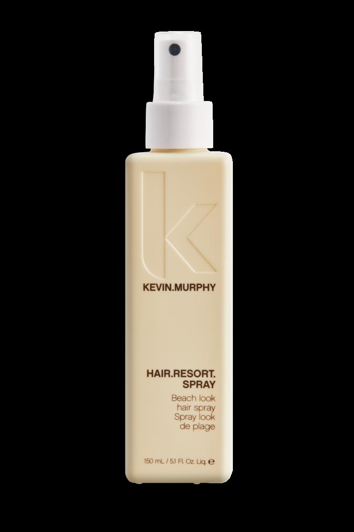 KEVIN MURPHY HAIR.RESORT.SPRAY 150ml