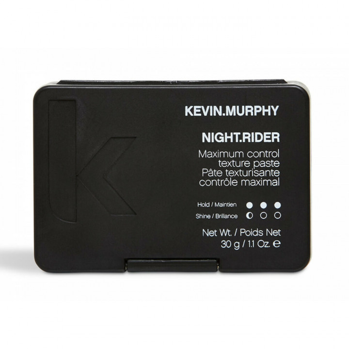KEVIN MURPHY NIGHT.RIDER 30g