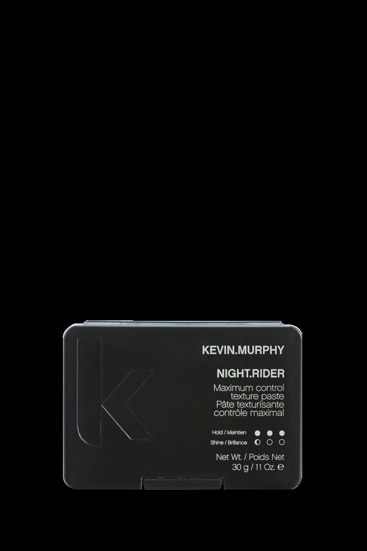 KEVIN MURPHY NIGHT.RIDER 100g