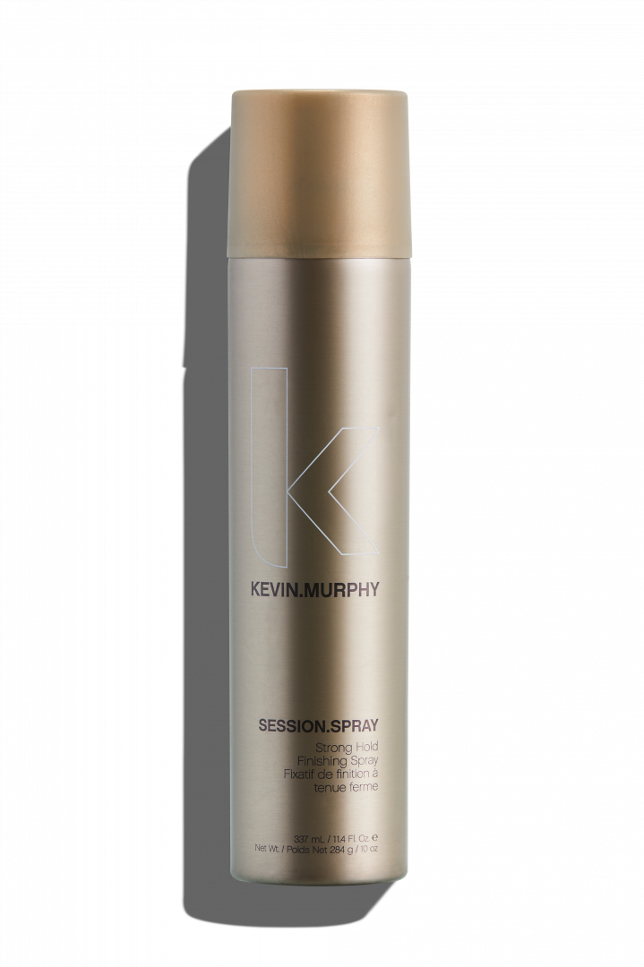 KEVIN MURPHY SESSION.SPRAY 400ml