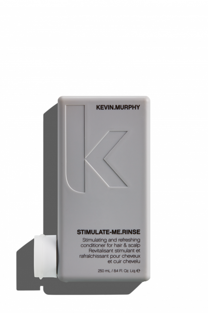 KEVIN MURPHY STIMULATE-ME.RINSE 250ml