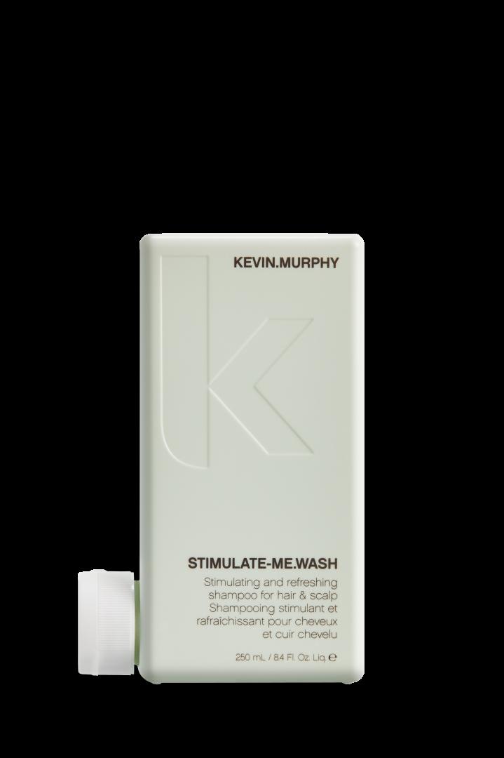 KEVIN MURPHY STIMULATE-ME.WASH 250ml