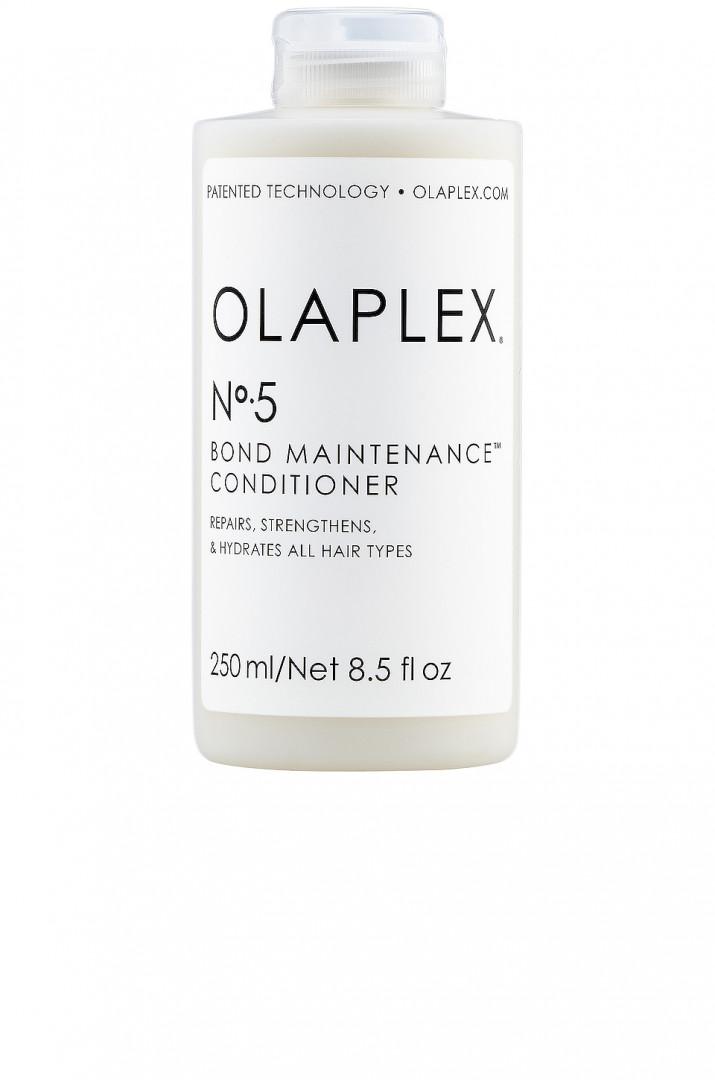OLAPLEX | NO.5 BOND MAINTENANCE CONDITIONER 250ml