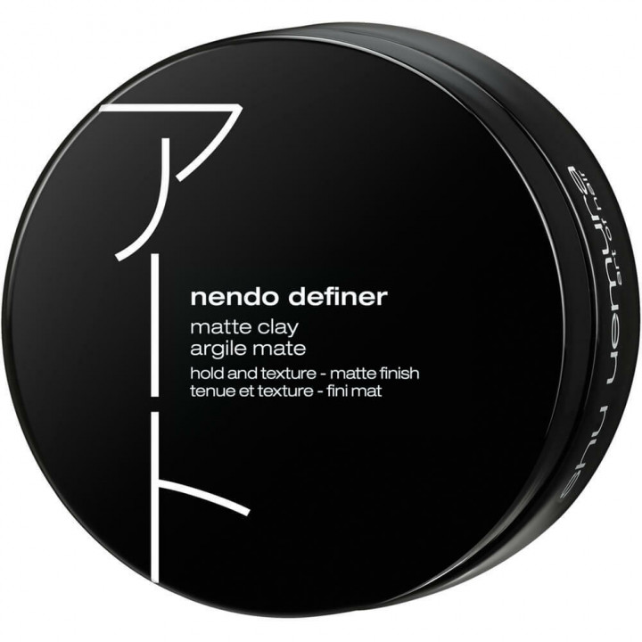 SHU UEMURA NENDO DEFINER 71g