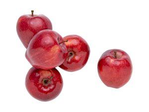 Apples Anna 1kg