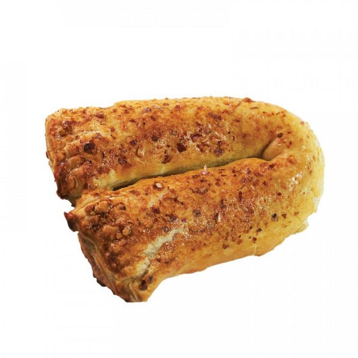 Almond Croissant Lefteris 180g