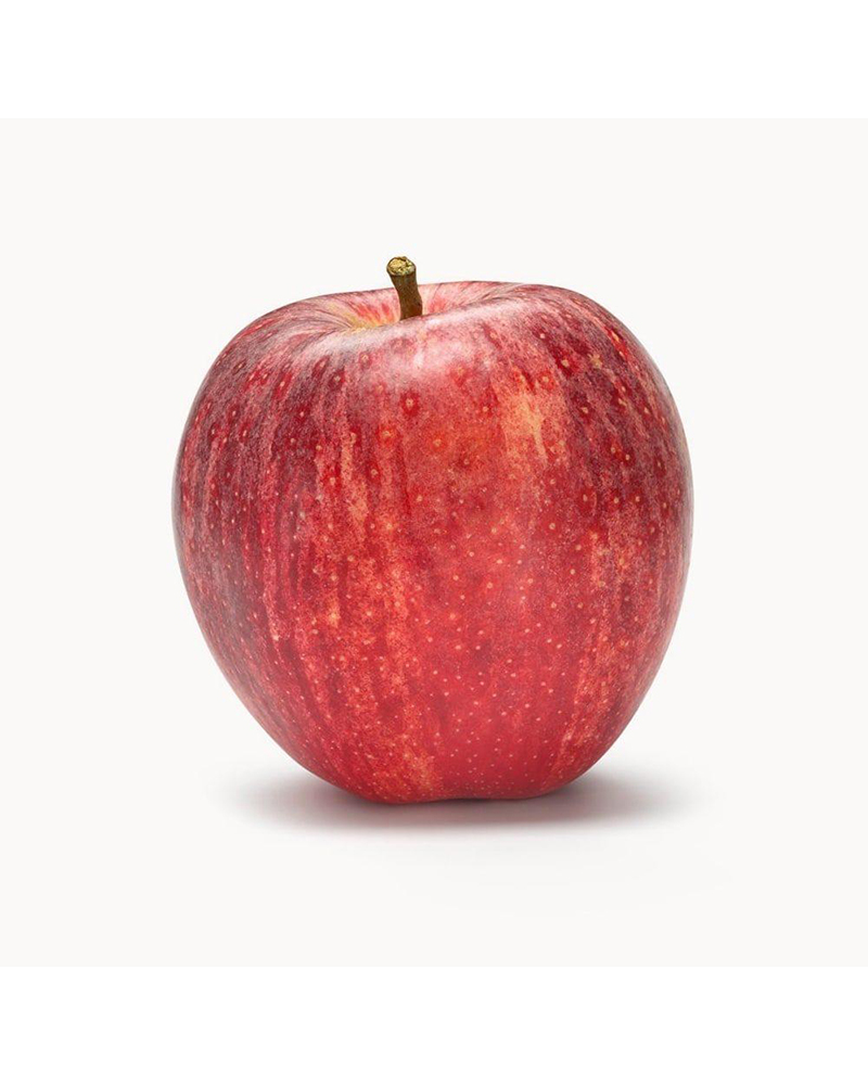 Apples Gallant Extra Imported 1kg