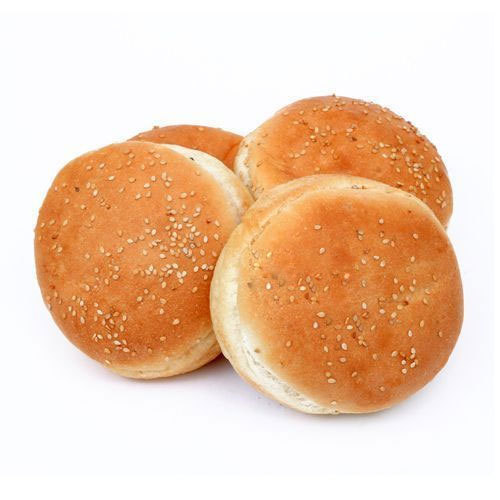 American Buns For Burger Protypa 200g