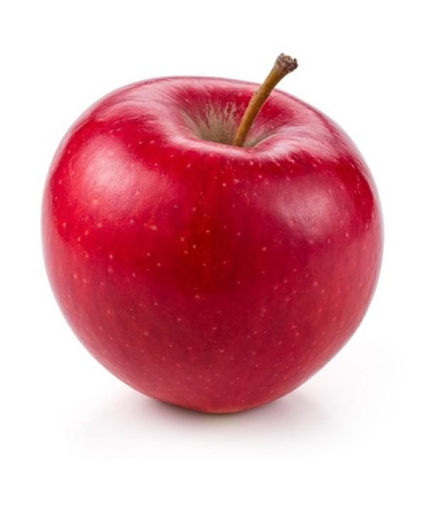 Apples Starkin Imported 1kg
