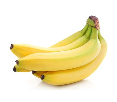 Bananas Imported 1kg