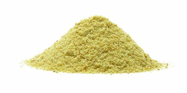 Breadcrumb Assia 500g