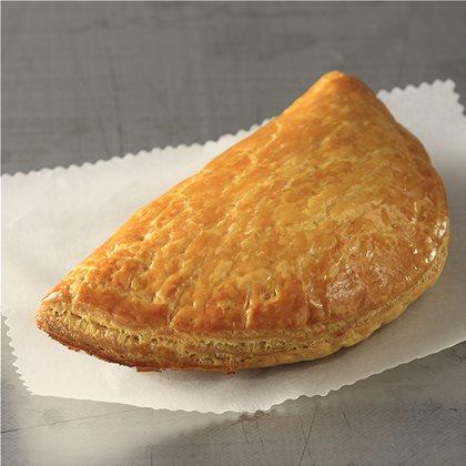 Cheese Pie Lefteris 230g